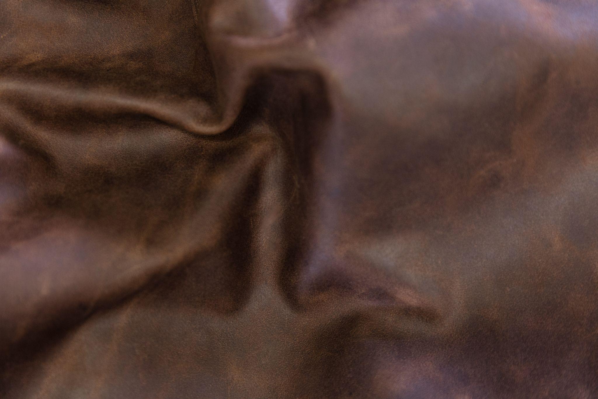 dettaglio pelle ontario