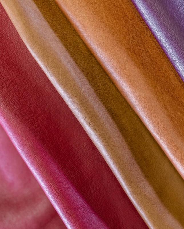 dettaglio silk