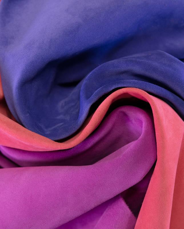 pelle silk